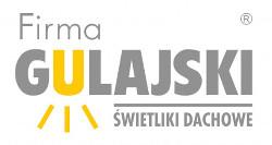 Gulajski - Zabrze, Bytom, Gliwice, Szałsza, Pyskowice - Świetliki Dachowe