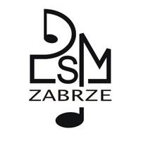 http://www.psmzabrze.edu.pl/