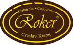 http://www.roker.pl/