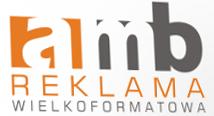 http://www.ambreklama.pl/
