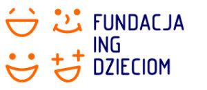 http://www.ingdzieciom.pl/
