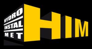 http://www.hydroinstalmet.pl/