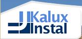 http://www.kalux-instal.pl/
