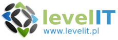 http://www.levelit.pl/