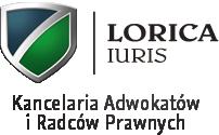 http://loricaiuris.pl/