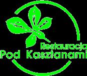 http://www.kasztanyzabrze.eu/