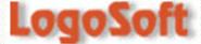 http://www.logosoft.com.pl/