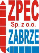 www.zpec.pl/